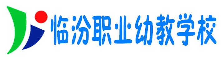 www.lfysyjxx.com
